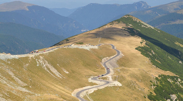 romania_moto_adventure_transalpina